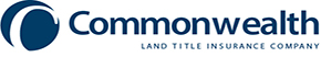 Common Wealth Group 113